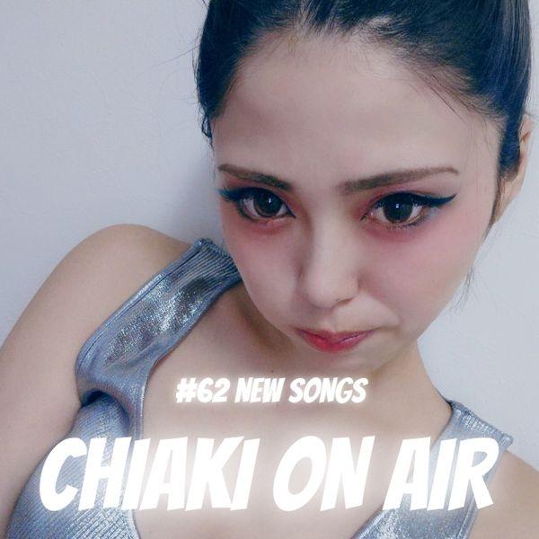 DJ_CHIAKI