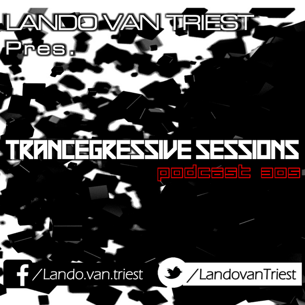 LandoVanTriest