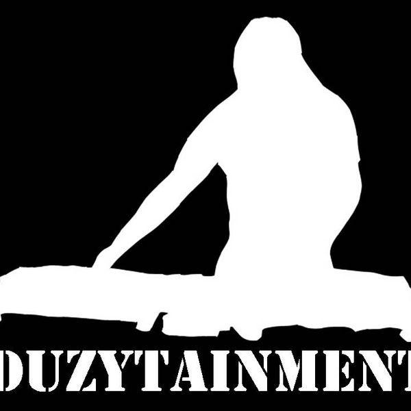 duzy-tainment