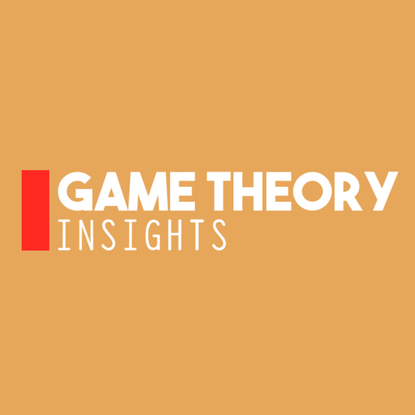 re talking game theory - 512×512