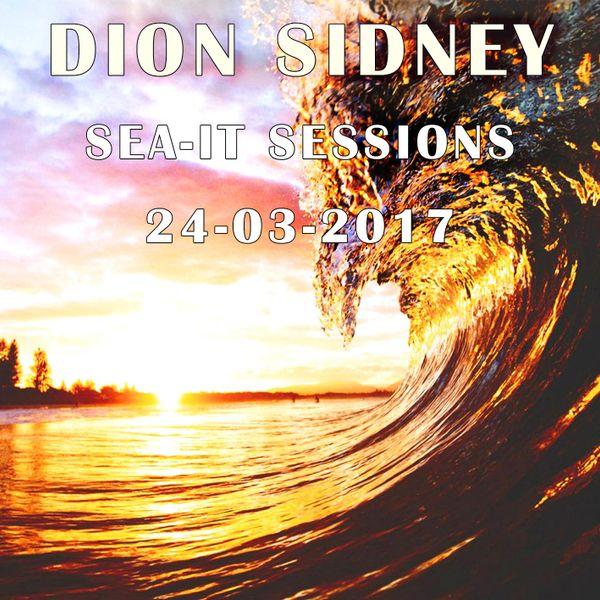 dion-sidney