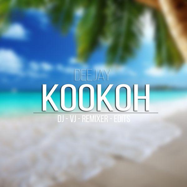 KooKOh