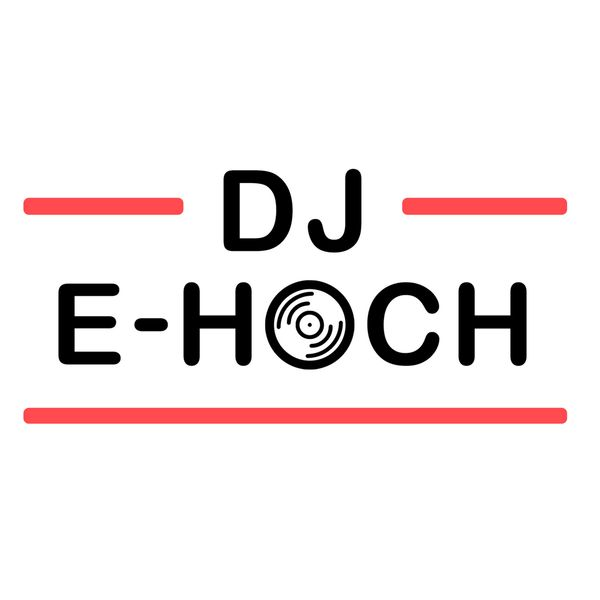 dj_EHOCH