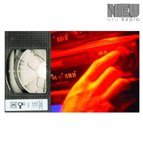 neu_radio