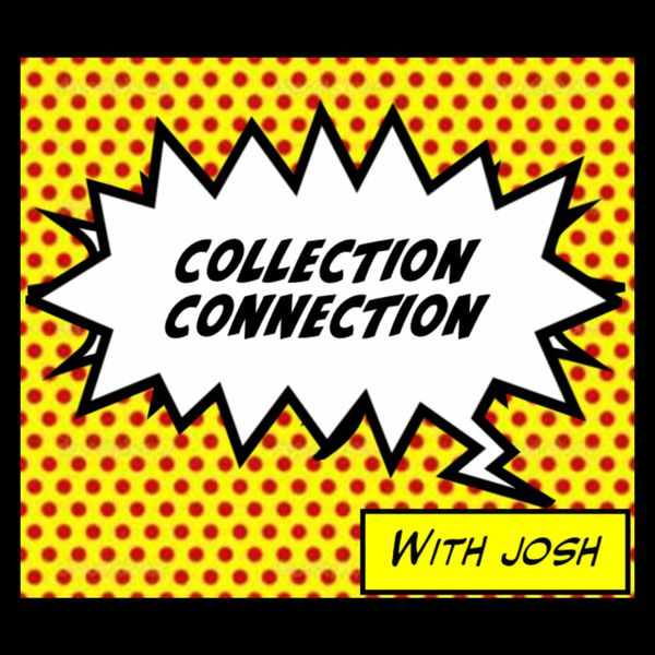 collectionconnection