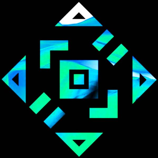 Perfume & CAPSULE & Madeon & Porter Robinson - Shelter MIX -