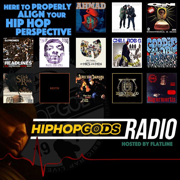 hiphopgodsradio