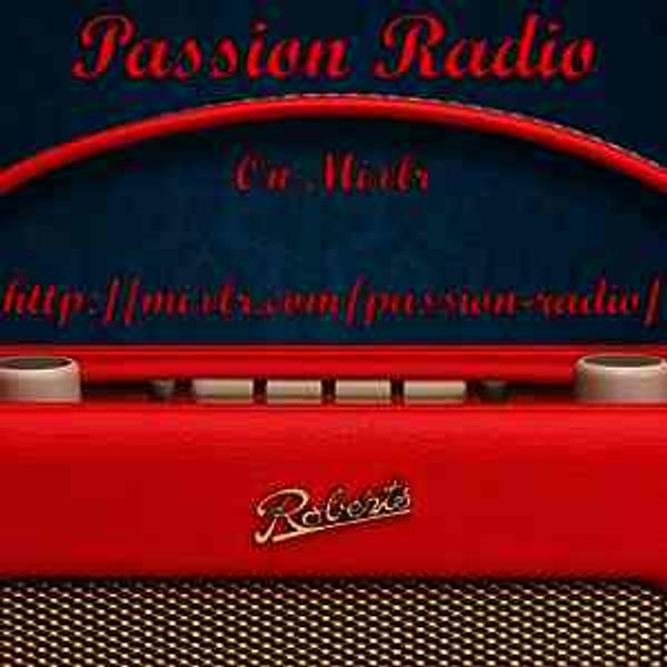 Passion_Radio