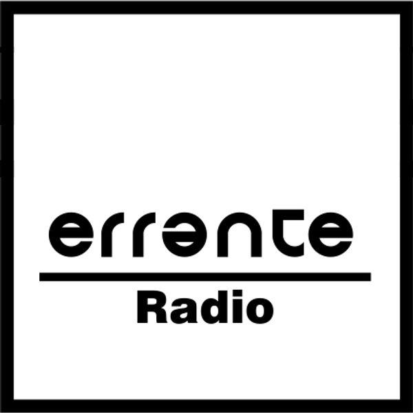 RockACRadio