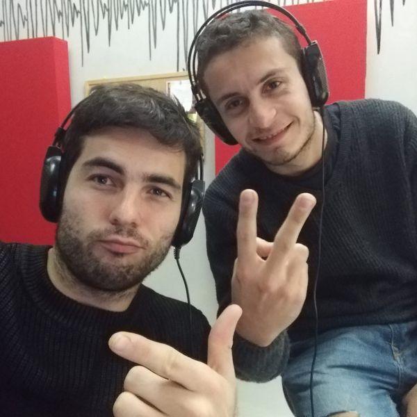 mixcloud radiovaldarno