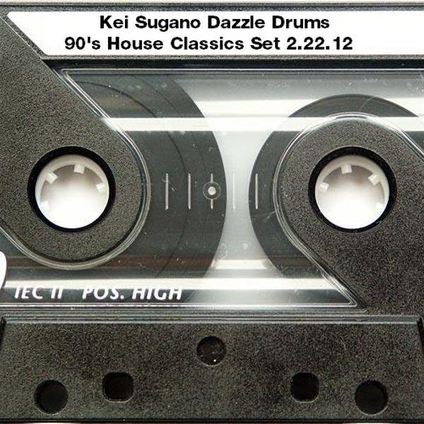 Dazzle_Drums