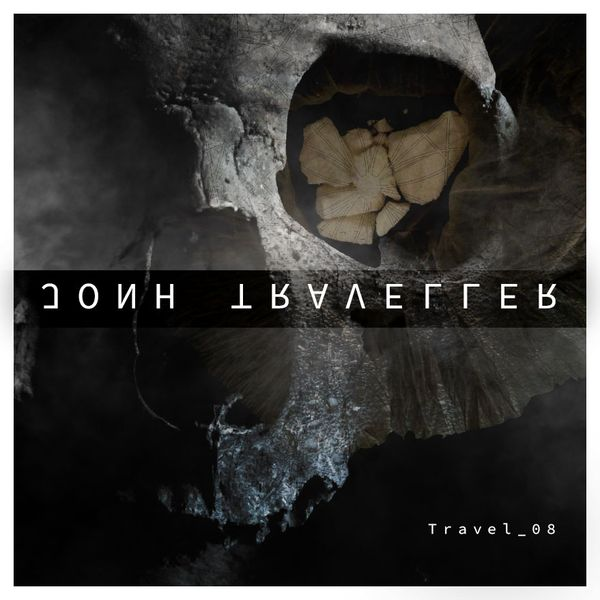 Jonh_Traveller