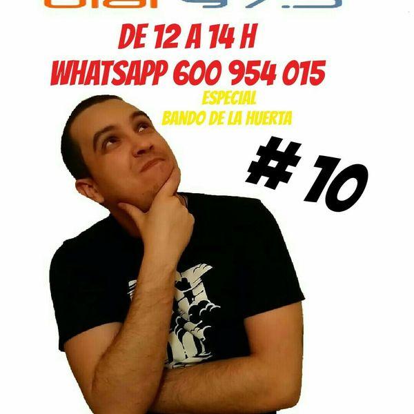 pablo-gracia3