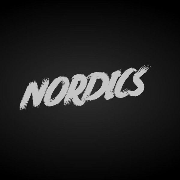 Dj_Nordics