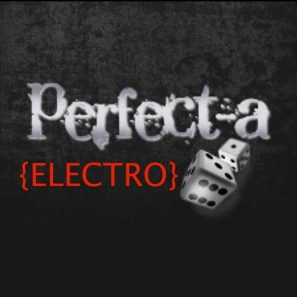 deejay-perfecta