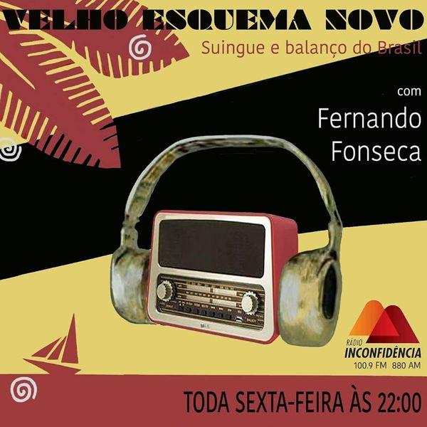 fernandofonseca9235