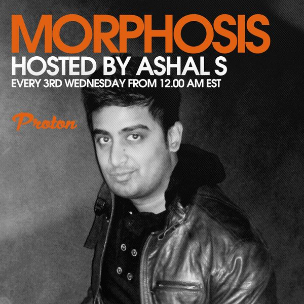 morphosisrecords
