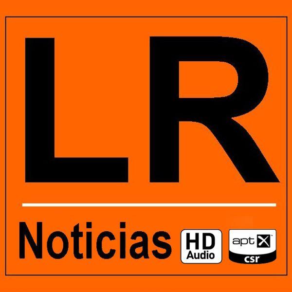 LRNoticias