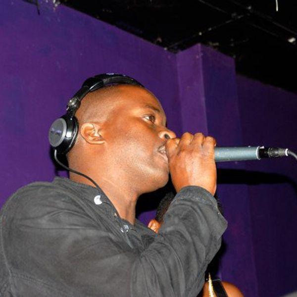 mixcloud Slamradio93fm