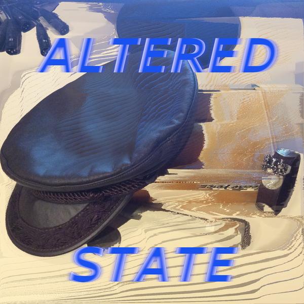 AlteredState_PSU