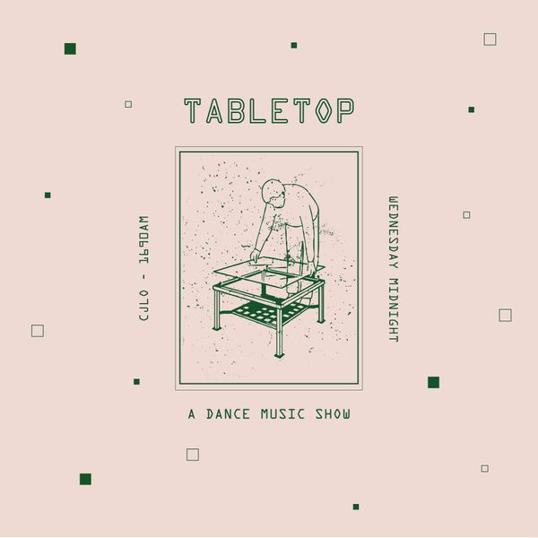 tabletop_
