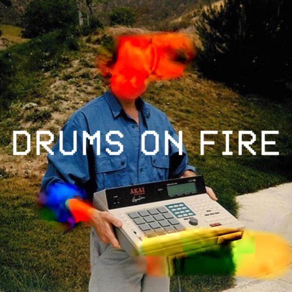 drumsonfire