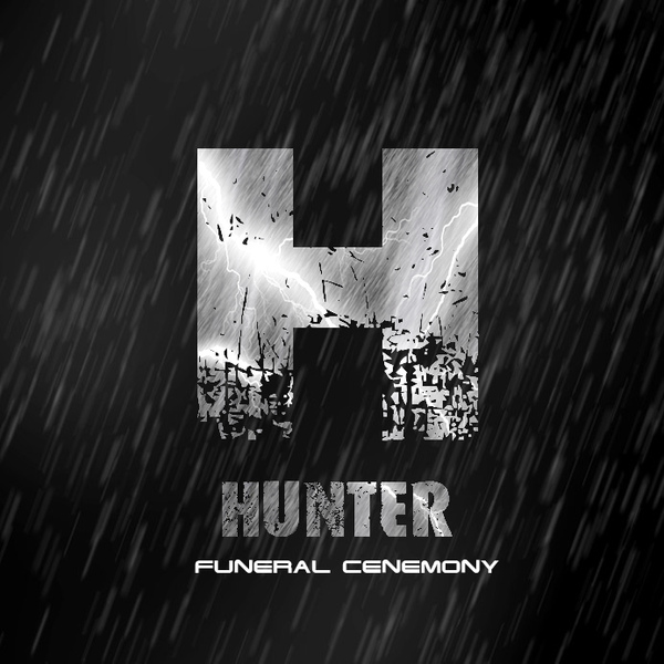 uplifting-hunter