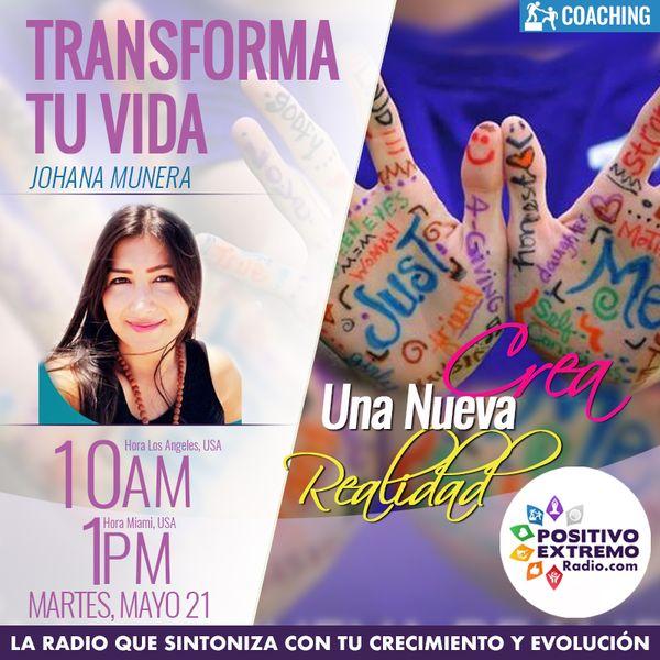 MindaSecoRadio