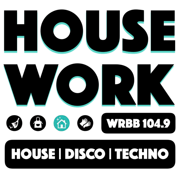 HouseworkWRBB
