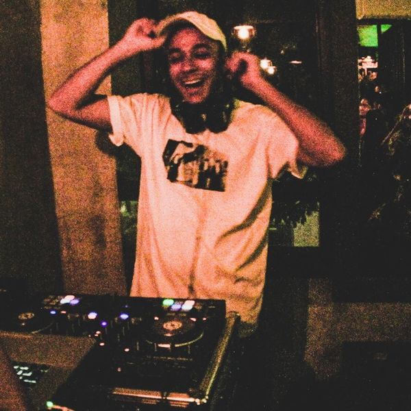Guest Mix 228 - Aeli