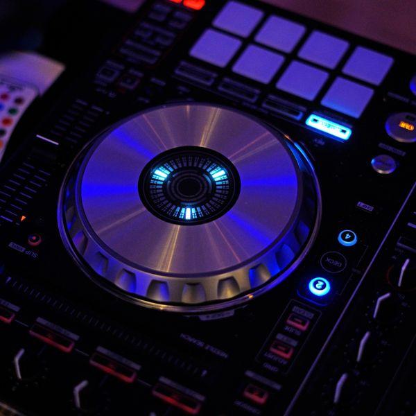 mixcloud DJAdonis2K17