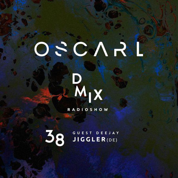 oscarl