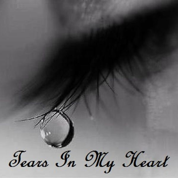 Tears In My Heart Bimk By Bi Nguyen Moko Fc Mixcloud