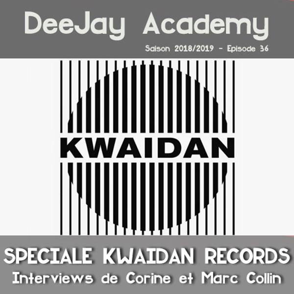 deeJay_academy