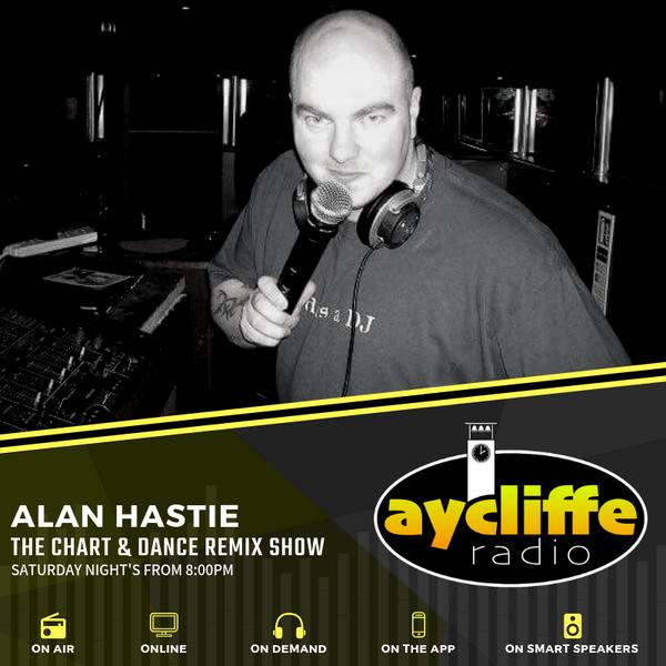 DJ_Alan_Hastie_1