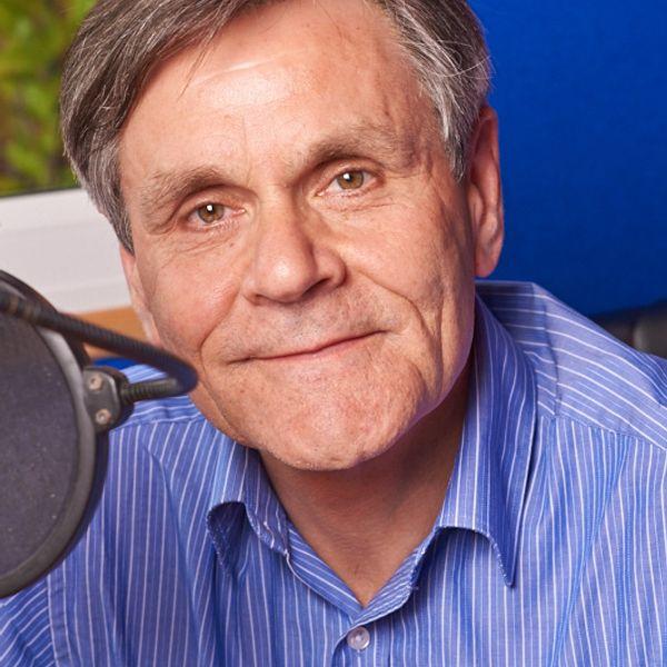 SteveTwynham