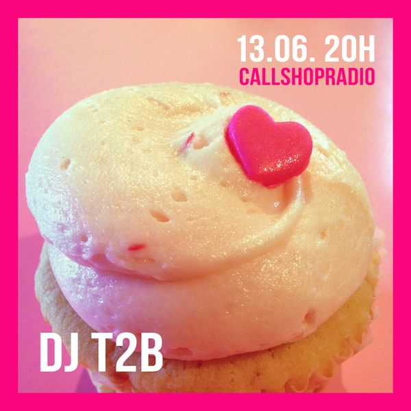 callshopradio