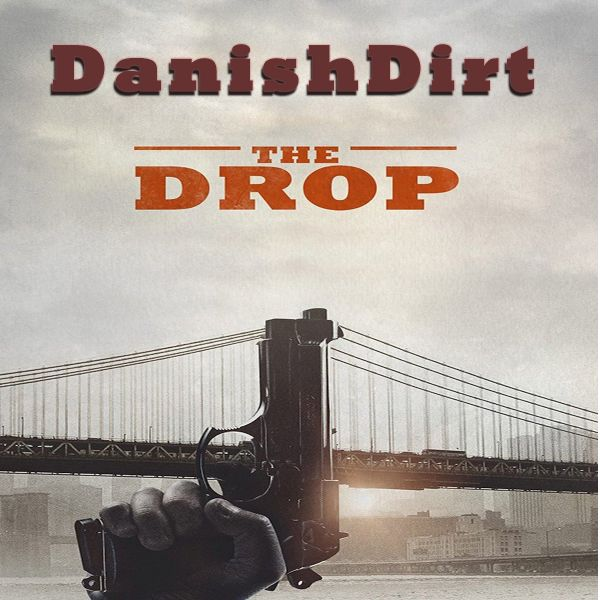 DanishDirt