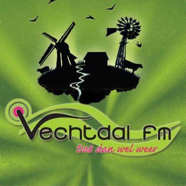 VechtdalFM
