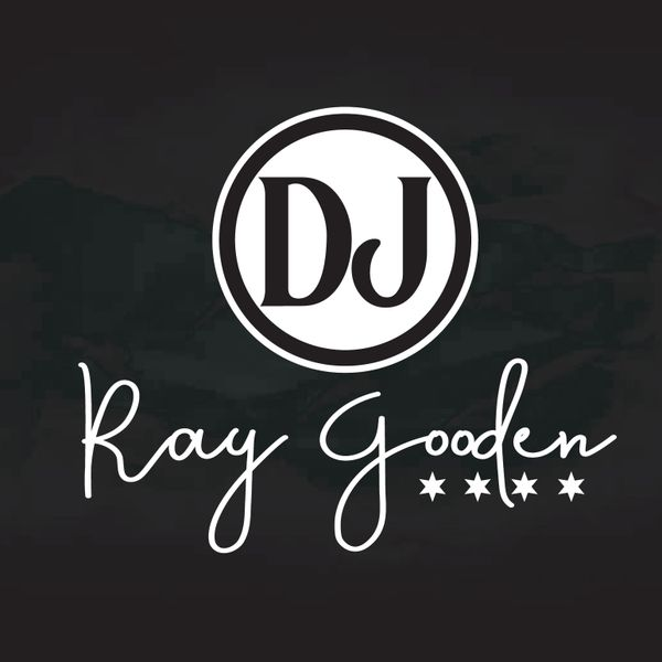 raygooden