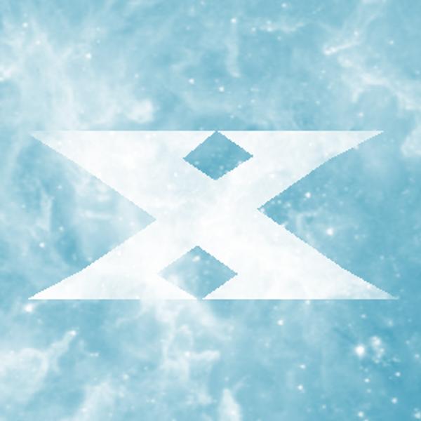 XCloudMixCloud