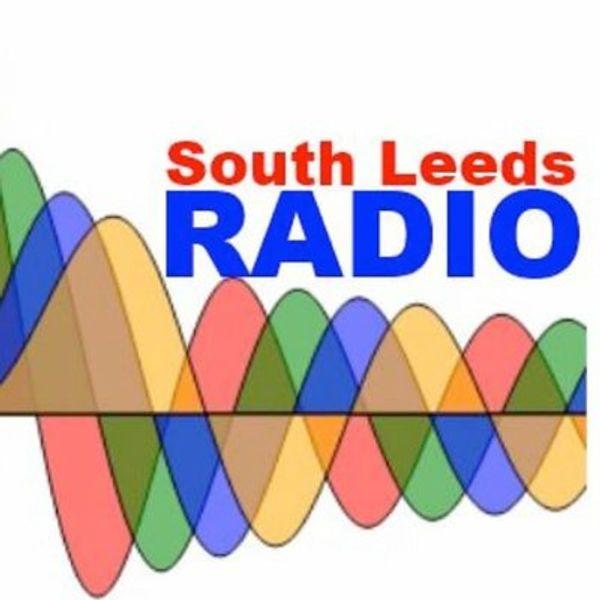 mixcloud Southleedsradio
