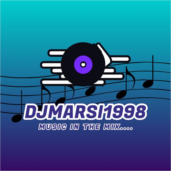DJMarsi1998