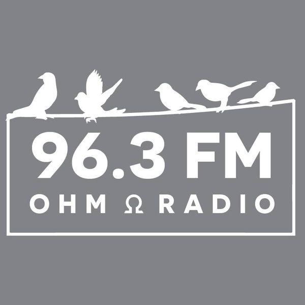 ohmradio
