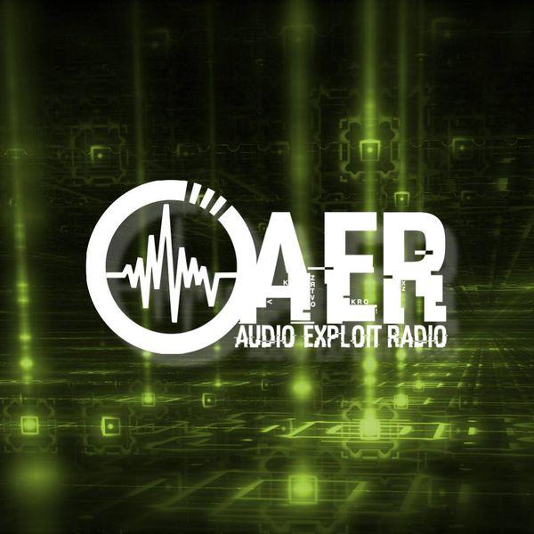 AUDIO_EXPLOIT_RADIO