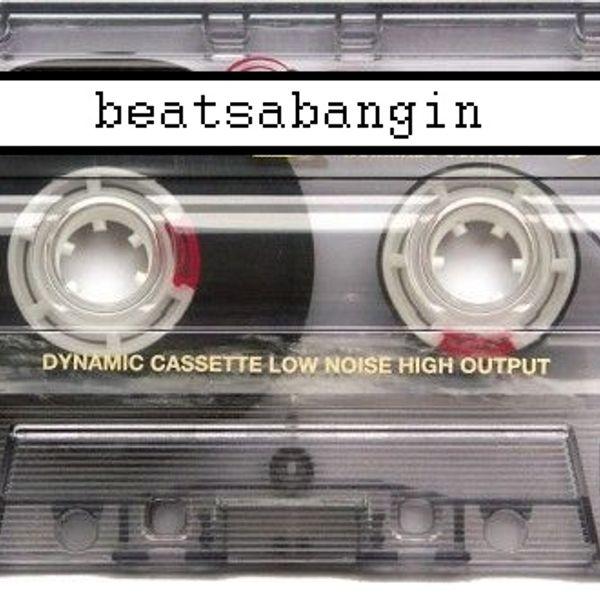 beatsabangin