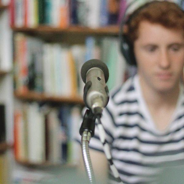 SouthBrentRadio