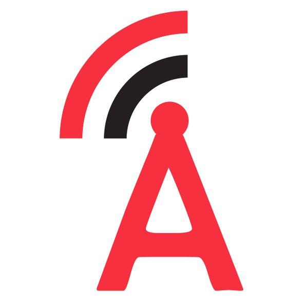 broadcastamsterdam