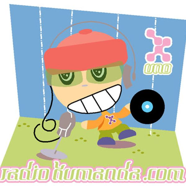 radiokumanda