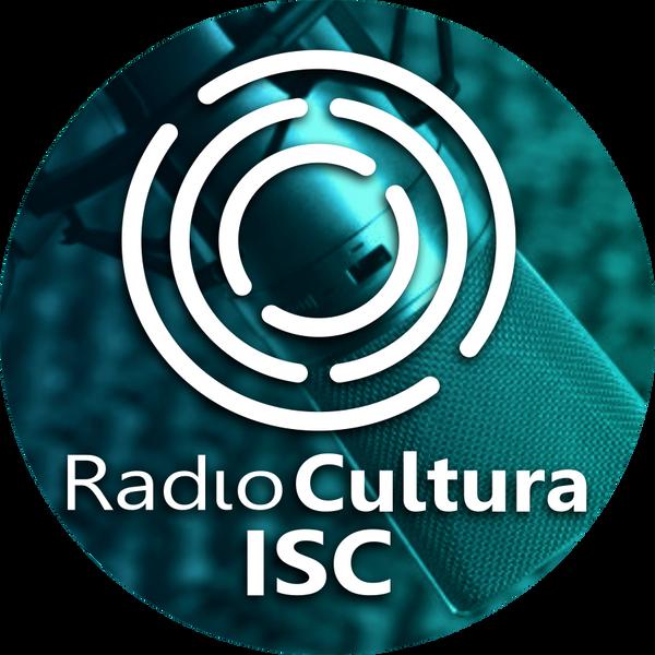 radioculturaisc
